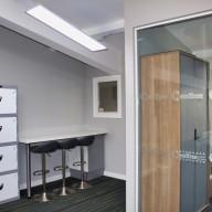 Weedfree Ltd - Park Lane, Balne, Goole, DN14 0EP - Richardsons Office Furniture - Rotorgraph Aerial Photography15
