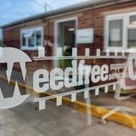 Weedfree Ltd - Park Lane, Balne, Goole, DN14 0EP - Richardsons Office Furniture - Rotorgraph Aerial Photography17