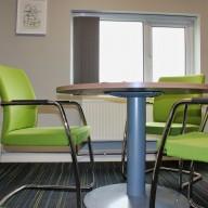 Weedfree Ltd - Park Lane, Balne, Goole, DN14 0EP - Richardsons Office Furniture - Rotorgraph Aerial Photography25