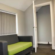 Weedfree Ltd - Park Lane, Balne, Goole, DN14 0EP - Richardsons Office Furniture - Rotorgraph Aerial Photography28