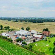 Weedfree-Ltd-Park-Lane-Balne-Goole-DN14-0EP-Richardsons-Office-Furniture-Rotorgraph-Aerial-Photography49-1.jpg
