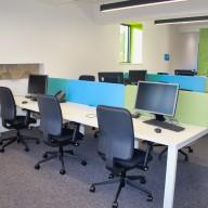 LOCALiQ - Telegraph & Argus 2 OFfices - Bradford - Richardsons Office Furniture14