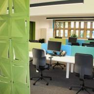 LOCALiQ - Telegraph & Argus 2 OFfices - Bradford - Richardsons Office Furniture17