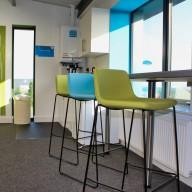 LOCALiQ - Telegraph & Argus 2 OFfices - Bradford - Richardsons Office Furniture25