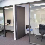 LOCALiQ - Telegraph & Argus 2 OFfices - Bradford - Richardsons Office Furniture29