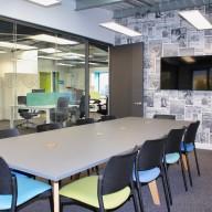 LOCALiQ - Telegraph & Argus 2 OFfices - Bradford - Richardsons Office Furniture32
