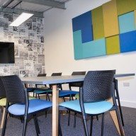 LOCALiQ - Telegraph & Argus 2 OFfices - Bradford - Richardsons Office Furniture36