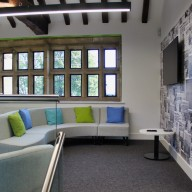 LOCALiQ - Telegraph & Argus 2 OFfices - Bradford - Richardsons Office Furniture41