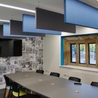 LOCALiQ - Telegraph & Argus 2 OFfices - Bradford - Richardsons Office Furniture45