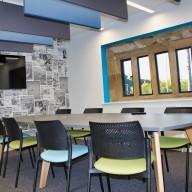LOCALiQ - Telegraph & Argus 2 OFfices - Bradford - Richardsons Office Furniture46