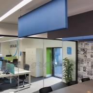 LOCALiQ - Telegraph & Argus 2 OFfices - Bradford - Richardsons Office Furniture51