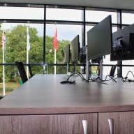 14Sulzer - Birmingham Business Park - Richardsons Office Furniture