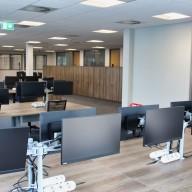 15Sulzer - Birmingham Business Park - Richardsons Office Furniture