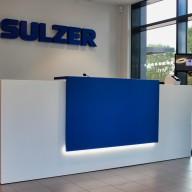 26Sulzer - Birmingham Business Park - Richardsons Office Furniture