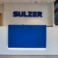 27Sulzer - Birmingham Business Park - Richardsons Office Furniture