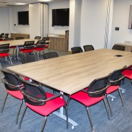 7Sulzer - Birmingham Business Park - Richardsons Office Furniture