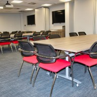 8Sulzer - Birmingham Business Park - Richardsons Office Furniture